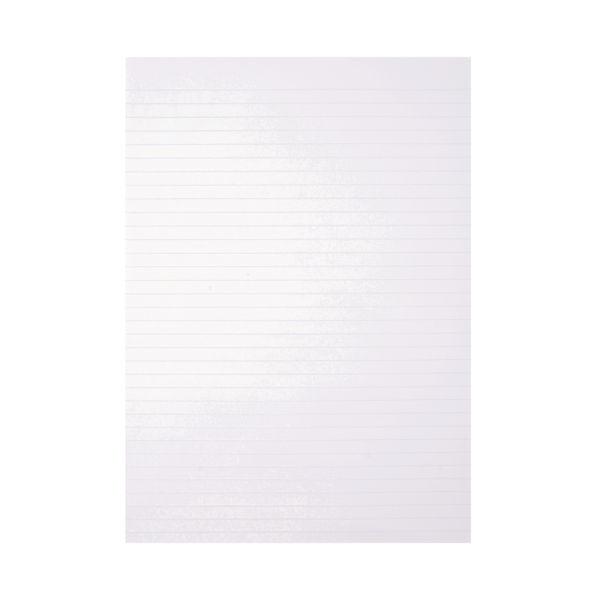 Silvine A4 Feint Ruled Paper (Pack of 500) - SV41900