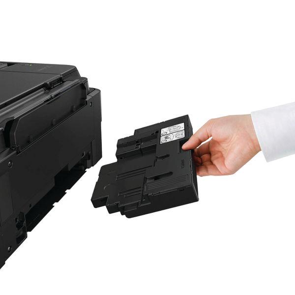 Canon Pixma G650 Multi Function Inkjet Printer 4620C008