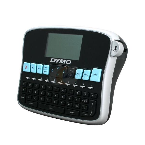 Dymo LabelManager 360D Label Printer - ES87949