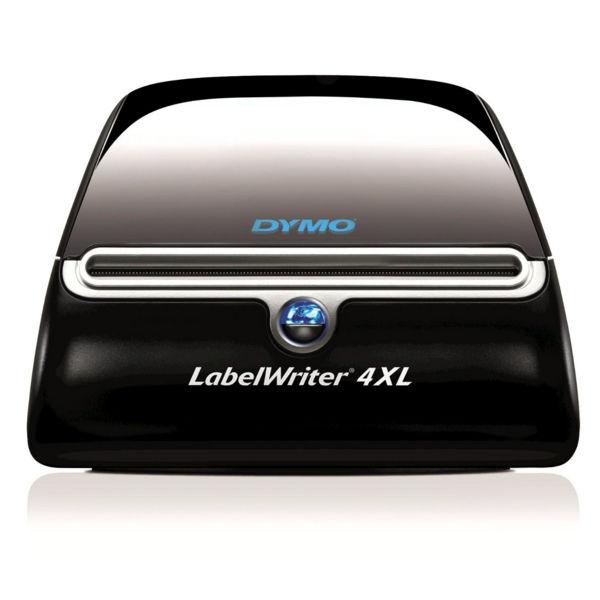 Dymo LabelWriter 4XL Thermal Label Printer - S0904960