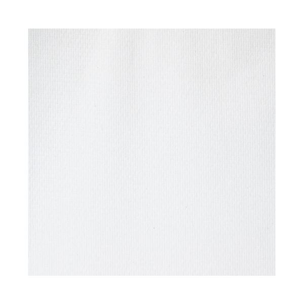 Scott White Multifold Hand Towels, Pack of 16 - 3749