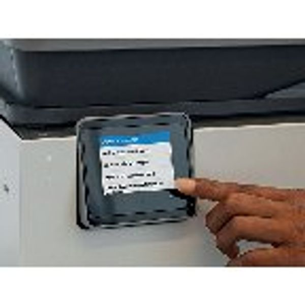 HP OfficeJet 9010 AIO Printer 3UK83BA80