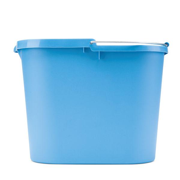 Flash Mop Bucket 16 Litre 39801
