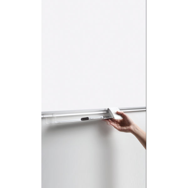 Bi-Office New Generation 900 x 600mm Magnetic Whiteboard - MA0307830
