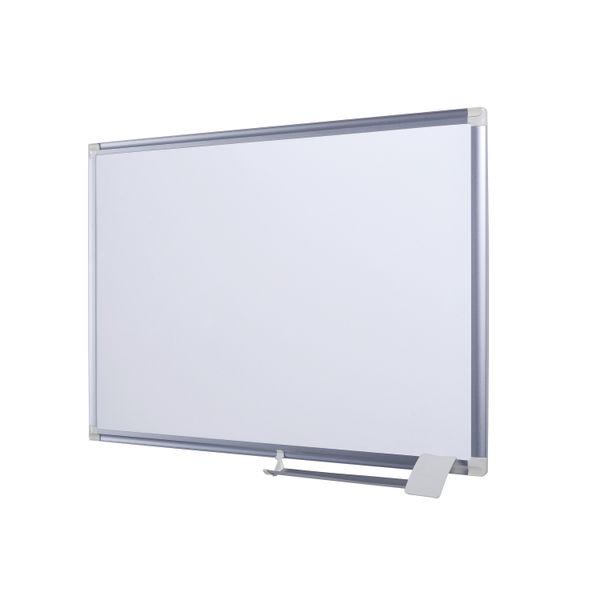 Bi-Office 900 x 600mm New Generation Magnetic Board - MA0307830