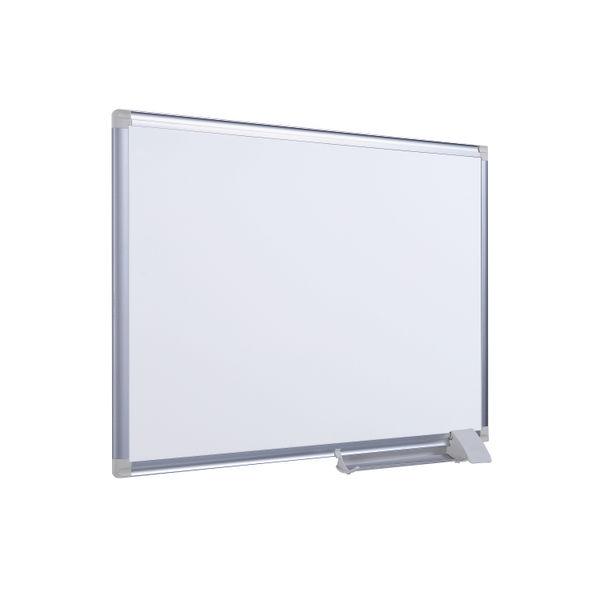 Bi-Office 1200 x 900mm New Generation Magnetic Board - MA0507830
