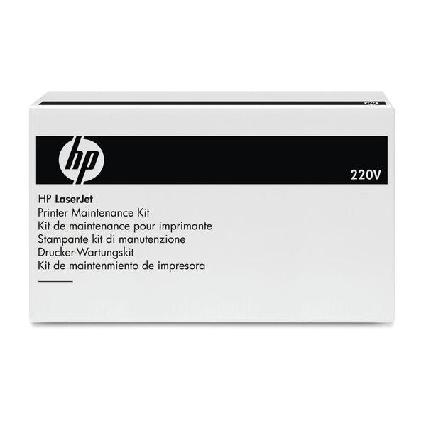 HP LaserJet 9000 Maintenance Kit | C9513A