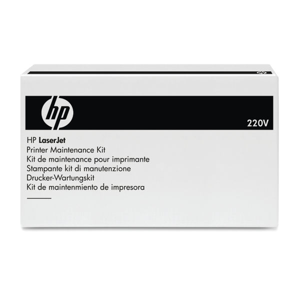 HP LaserJet 9000 Maintenance Kit | C9513A