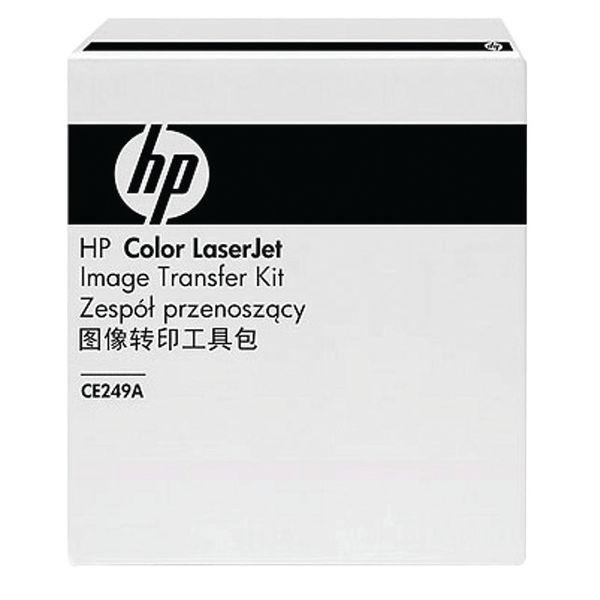 HP Colour Laserjet Transfer Kit | CE249A