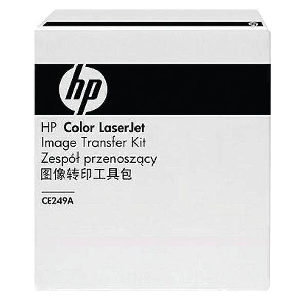 HP Colour Laserjet Transfer Kit | CE249A