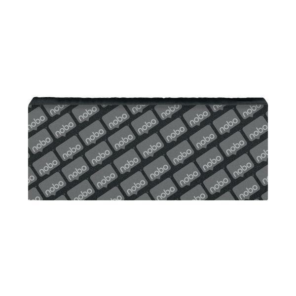 Nobo Dry Erase Whiteboard Accessory Starter Kit 1903798