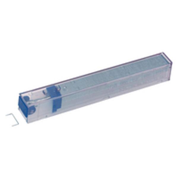 Leitz Blue K6 Staple Cartridge, Pack of 5 - 55910000