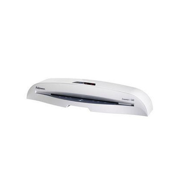 Fellowes Cosmic 2 A4 Laminator - 5725101