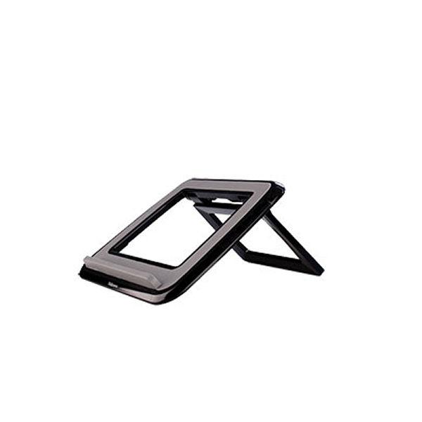 Fellowes I-Spire Series Laptop Quick Lift - 8212001