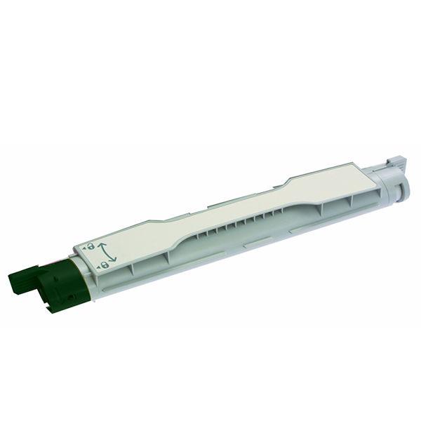 Epson C4200 Black Toner Cartridge - C13S050245