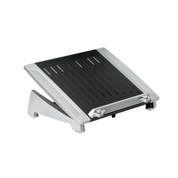 Fellowes Office Suites Laptop Riser Plus - 8036701