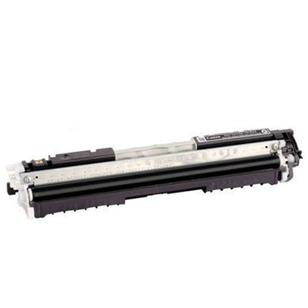 Canon 729 Black Toner Cartridge - 4370B002AA
