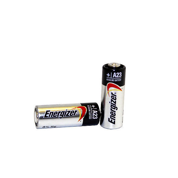 Energizer Special Cell Alkaline Battery, Pack of 2 - 629564