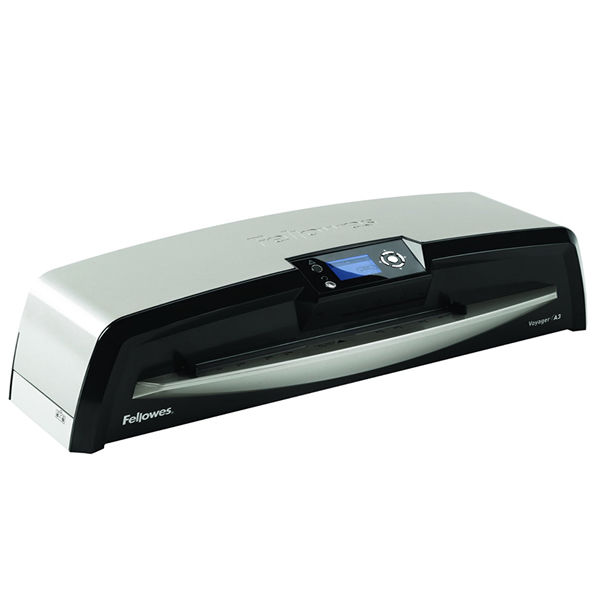 Fellowes Voyager A3 Laminator - BB56881