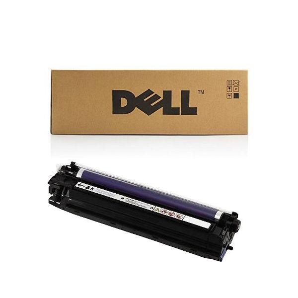 Dell 5130CDN Imaging Black Drum 593-10918