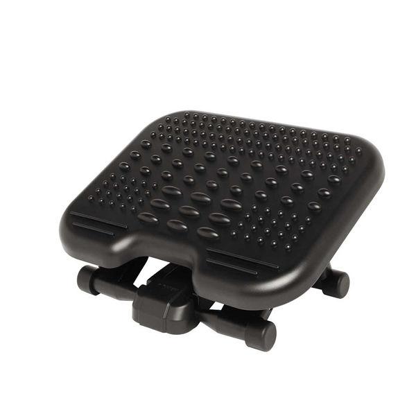 Kensington Sole Massage Foot Rest - AC56155