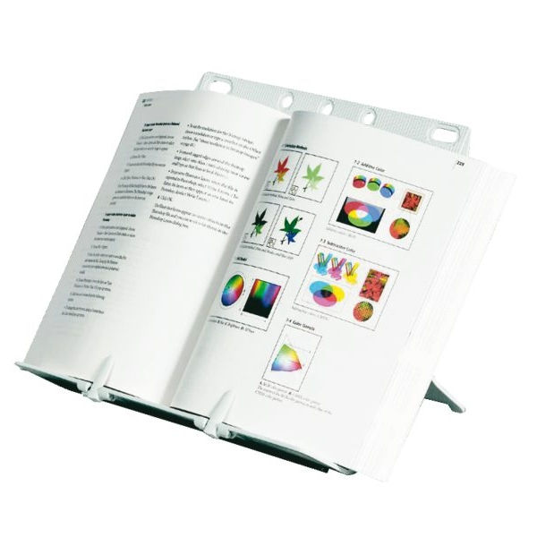 Fellowes BookLift Document Holder - BB21140