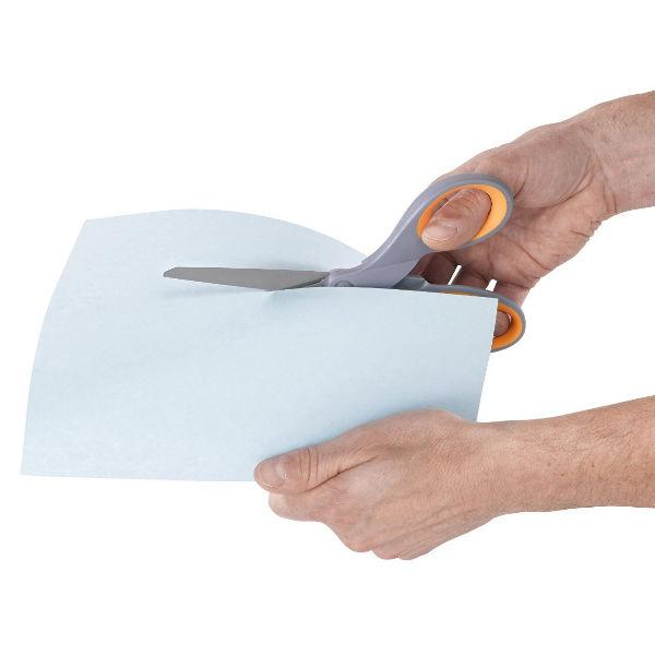 Westcott Titanium Scissors 180mm E-3047000