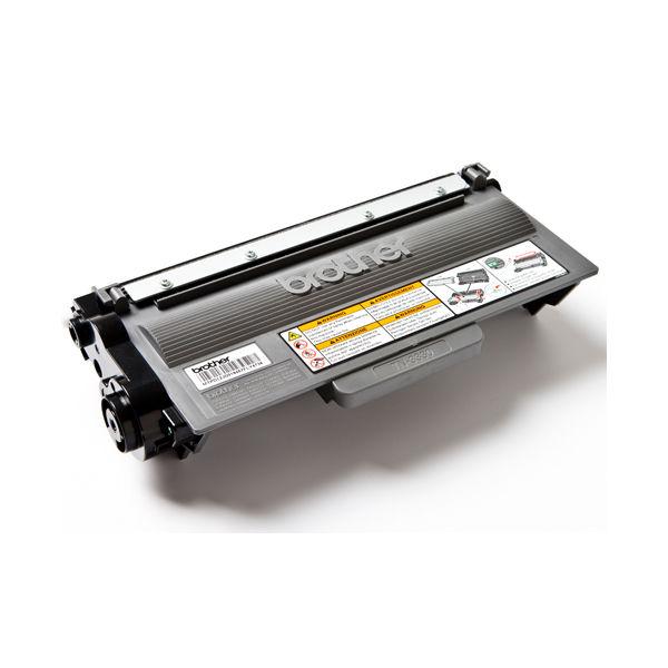 Brother TN3330 Black Toner Cartridge - TN3330