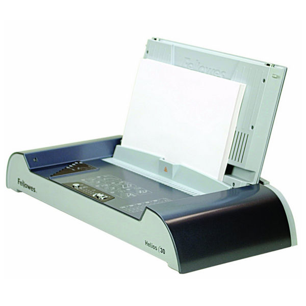 Fellowes Helios 30 Thermal Binder - BB57004