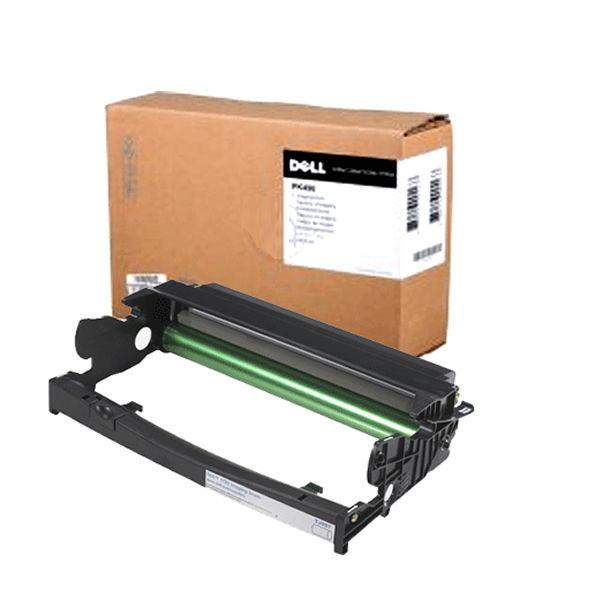 Dell 2230D Imaging Drum Kit - 593-10338