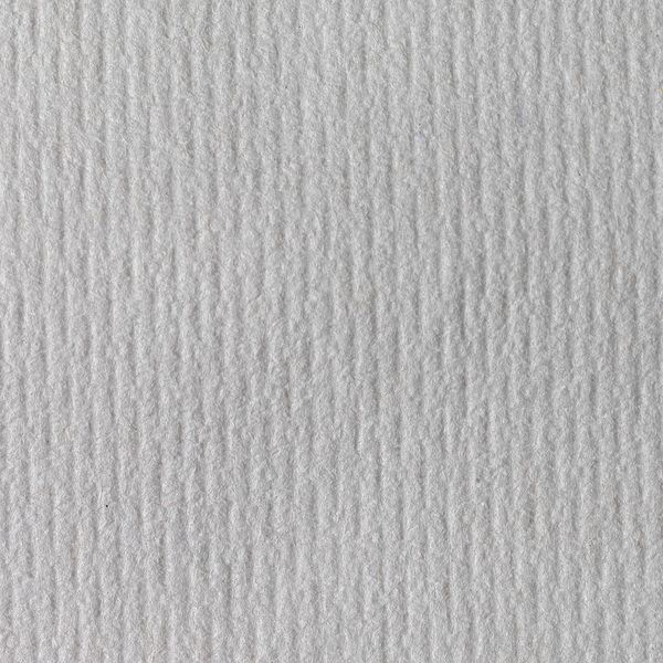 Wypall L10 Wiping Paper 1-Ply 630 Sheets 185mm White 7490