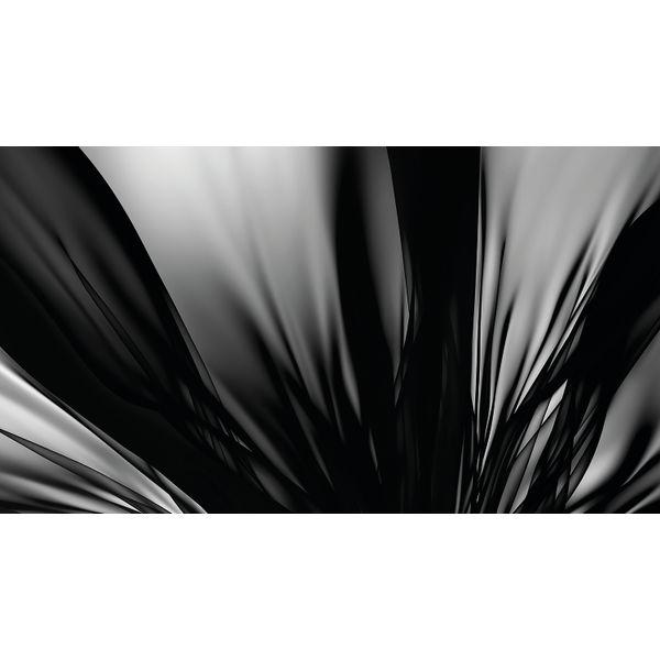 HP 932 XL Black Ink Cartridge CN053AE