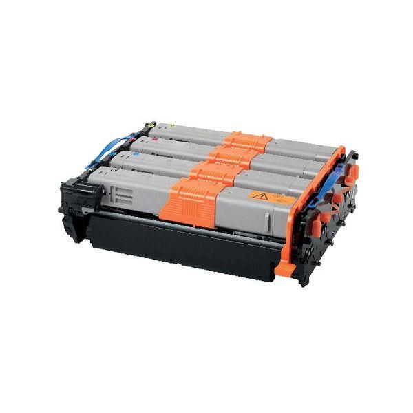 Oki C301/321/331/511/Mc352 Imaging Unit (Capacity: 20,000 colour/30,000 monochro