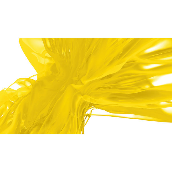 HP 364XL High Yield Yellow Inkjet Cartridge CB325EE