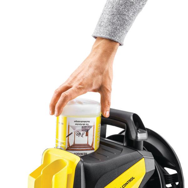 Karcher Universal Cleaner 1L 6.295-753.0
