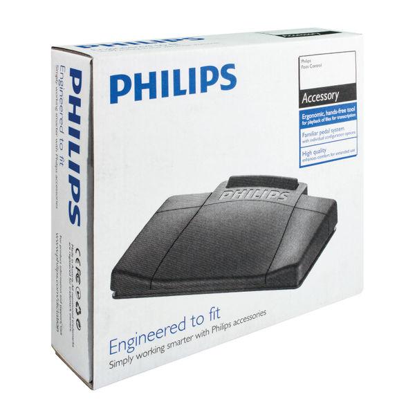 Philips LFH2210 Foot Control - LFH2210/00