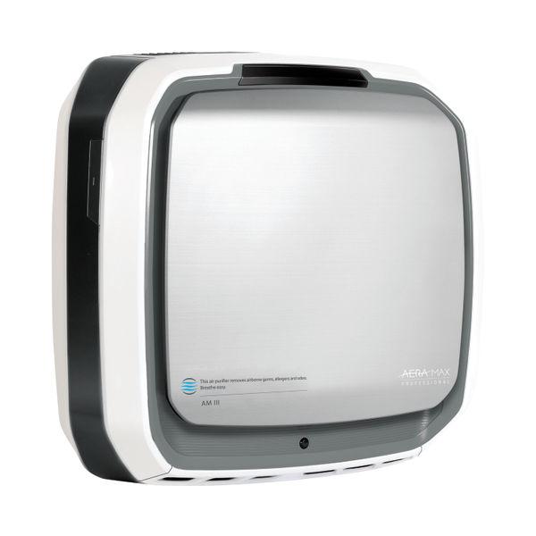 Aeramax Professional AM3 Air Purifier 9433401