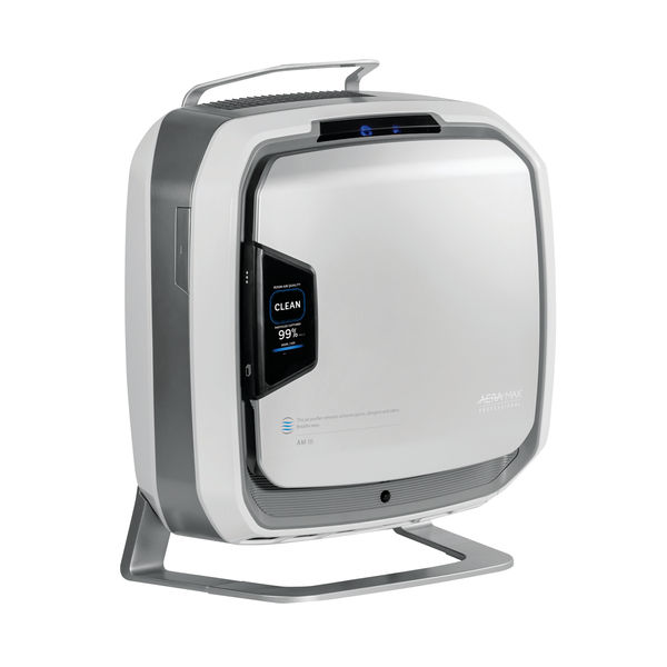 Aeramax Professional AM3 Air Purifier with Stand 9450101