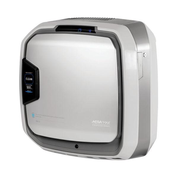 Aeramax Professional AM3 PC PureView Air Purifier 9573801