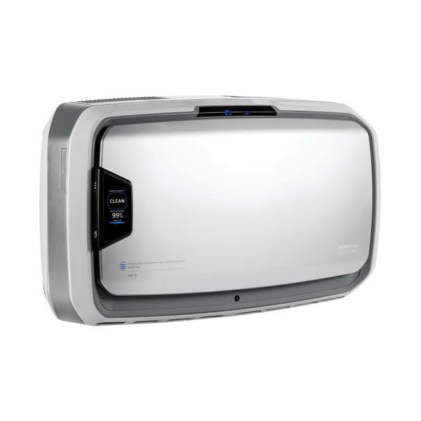 Aeramax Professional AM4 PC Pureview Air Purifier 9573901