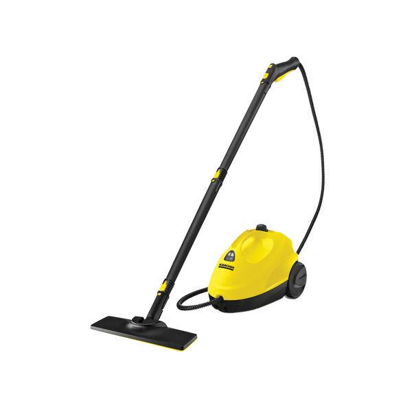 Karcher Steam Cleaner SC 2 EasyFix 1.512-052.0