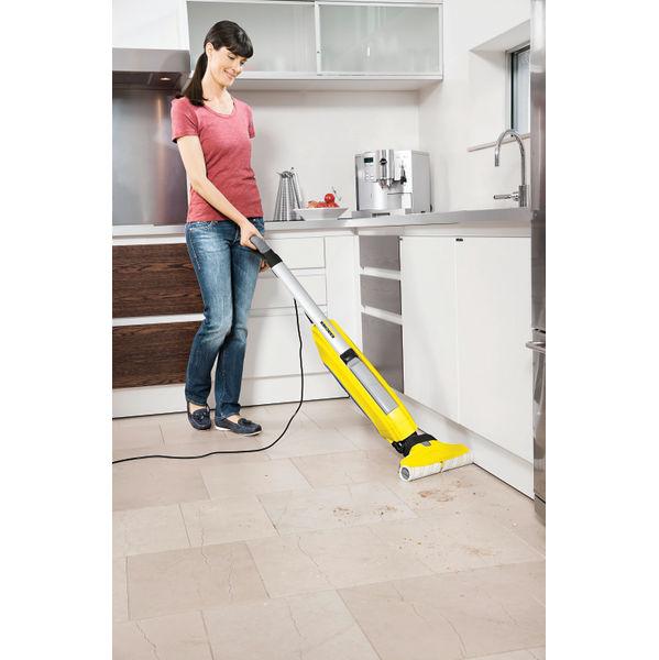 Karcher FC 5 Hard Floor Cleaner 1.055-402.0
