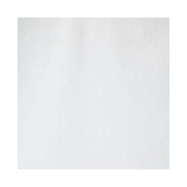 Scott White 1-Ply Interfolded Performance Hand Towels, Pack of 15 - 6659