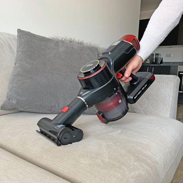 Ewbank Airstorm1 2-in-1 Cordless Pet Vacuum Cleaner EW3040
