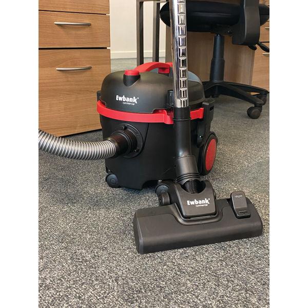 Ewbank DV6 6L Drum Bagless Vacuum Cleaner EW4001