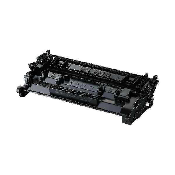 Canon 052 Black Laser Printer Toner Cartridge 2199C002