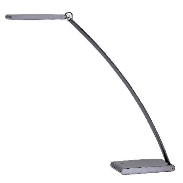 Alba Touch LED Desk Lamp - LEDTOUCH
