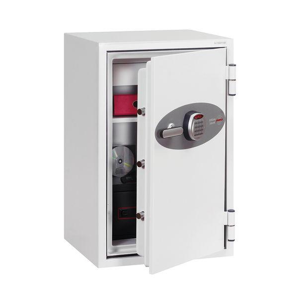 Phoenix H900mm Data Combi Safe - DS2502E