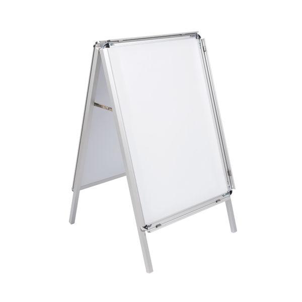 Bi-Office A Infoboard A1 DKT40303032 OEM: BQ76032