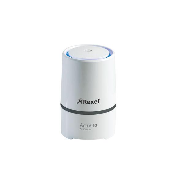 Rexel Activita Air Cleaner - 2104398